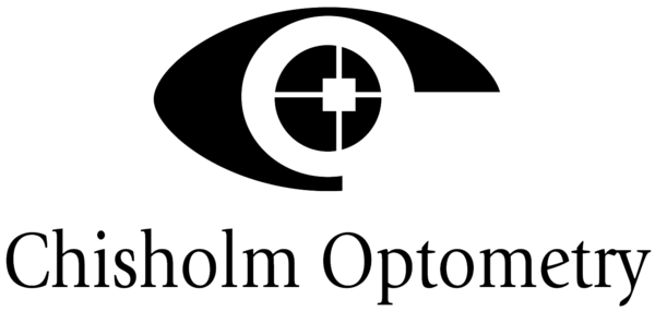 Chisholm Optometry | Eye Exams, Glasses & Lenses | Optometrist in Sudbury, ON